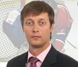 Сергей Левцов, Александр Малеваный