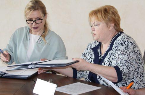 Белецкая: Правдивая история покровского мэра-оборотня. ЧАСТЬ 2