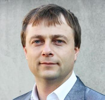 Руслан Требушкин, досье, биография, компромат, Покровск, Красноармейск