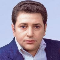 Александр Лещинский, Lauffer, досье, биография, компромат,