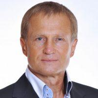 Владимир Зубик, досье, биография, компромат, Ливела,