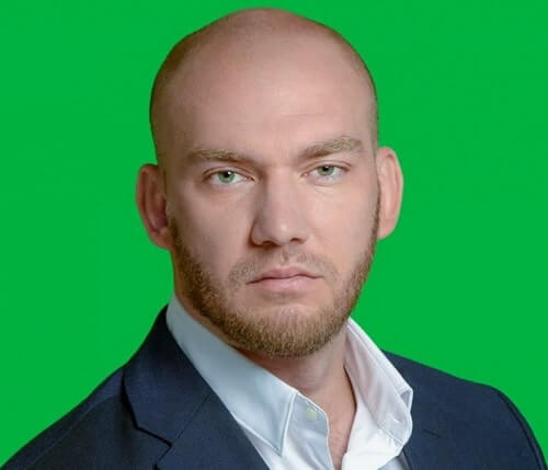 Алексей Леонов, досье, биография, компромат, Pizza&Grill,