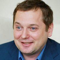 Андрей Волков, Investohills Capital, Альфа-банк, досье, биография, компромат