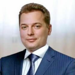 Андрей Волков: российский «Альфа-рейдер» в Украине. ЧАСТЬ 1