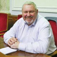 Сабашук: второй срок запорожского губернатора-махинатора. ЧАСТЬ 1