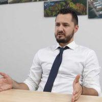 Роман Опимах, досье, биография, компромат, Госгеонедра