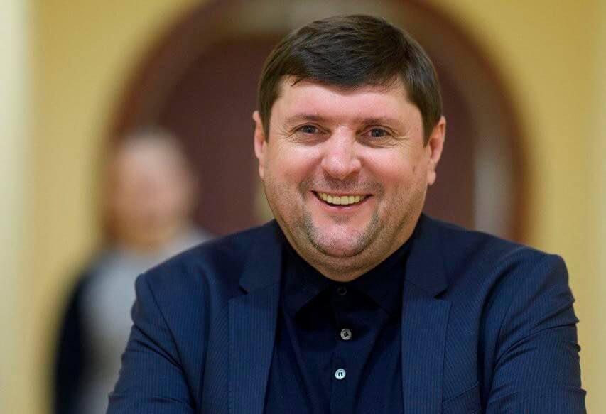 Андрей Штафинский - аферы и связи главного «схемщика» страхового рынка. ЧАСТЬ 2