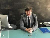 Андрей Штафинский, досье, биография, компромат, конвертатор