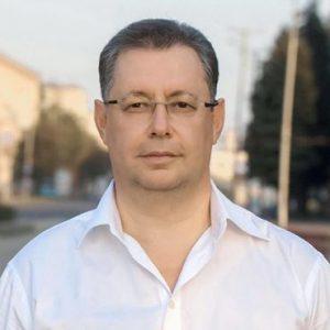 Геннадий Фукс: как запорожский махинатор дважды стал губернатором. ЧАСТЬ 2