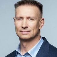 Геннадий Вацак, Петр Бровко, Могилёв-Подольский, досье, биография, компромат,