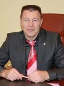 Петр Бровко, Геннадий Вацак