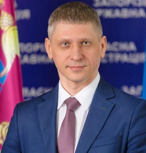 Руслан Шиханов, Александр Старух