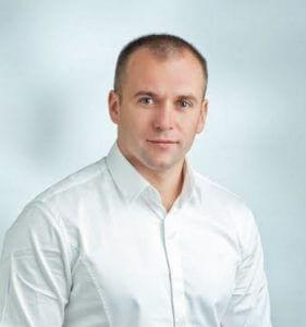 Юрий Македон, Вацак
