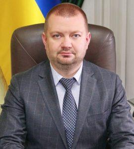 Фильчаков, Слюсаренко
