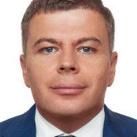Андрей Пузийчук, Привітний квартал, СГ Фундамент, досье, биография, компромат,