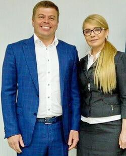 Пузийчук Андрей: всё будет «Фундамент» и «Азур-Груп»! ЧАСТЬ 2