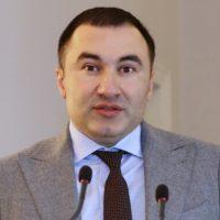 Артур Товмасян, Александр Аваков, досье, биография, компромат