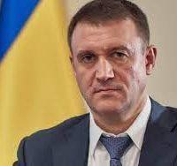 В БЭБ Мельник будет получать около 130 тысяч грн зарплаты