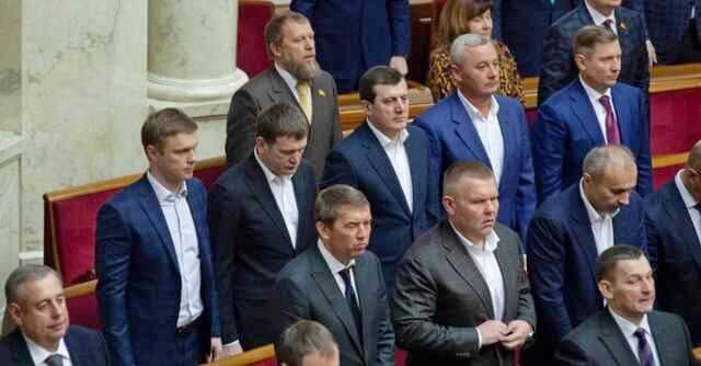 группа Довіра Довира Андрей Веревский ВР