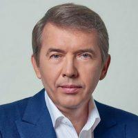 Олег Кулинич досье биография компромат Довіра