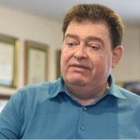 Вадим Варшавский, Мечел, Электросталь России, Эстар, Мечел, Игорь Зюзин