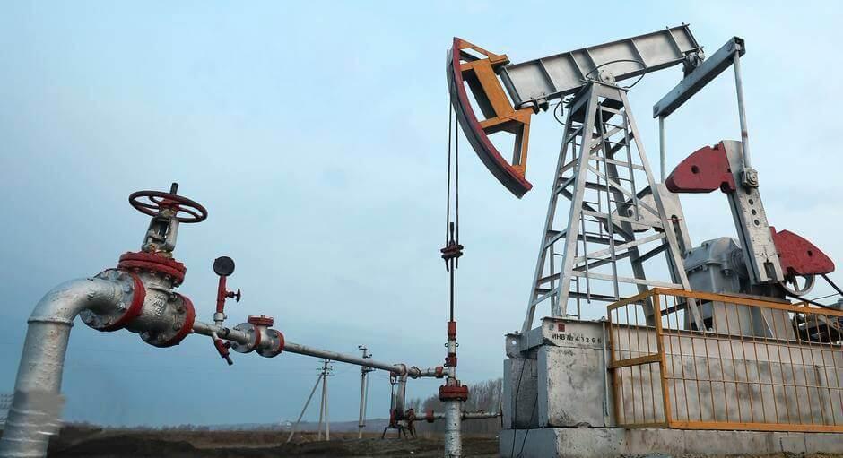 Игорь Буркинский – туркменская и африканская нефтегазодобыча с одесскими корнями