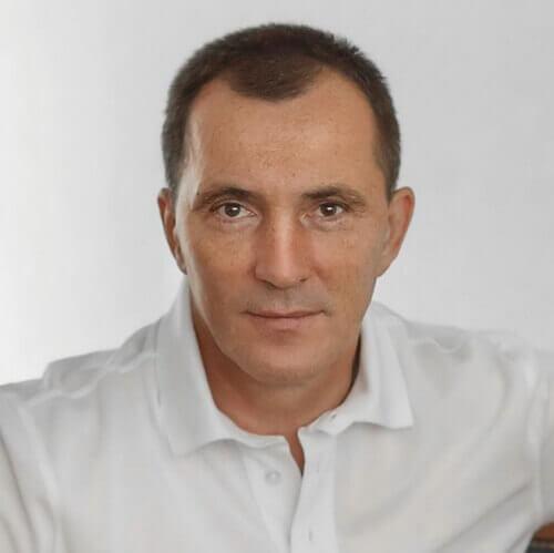 Владимир Продивус, Винница, досье, биография, компромат