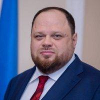 Новый спикер Верховной Рады задекларировал четыре квартиры