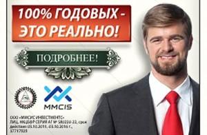 Alexandr Volkov