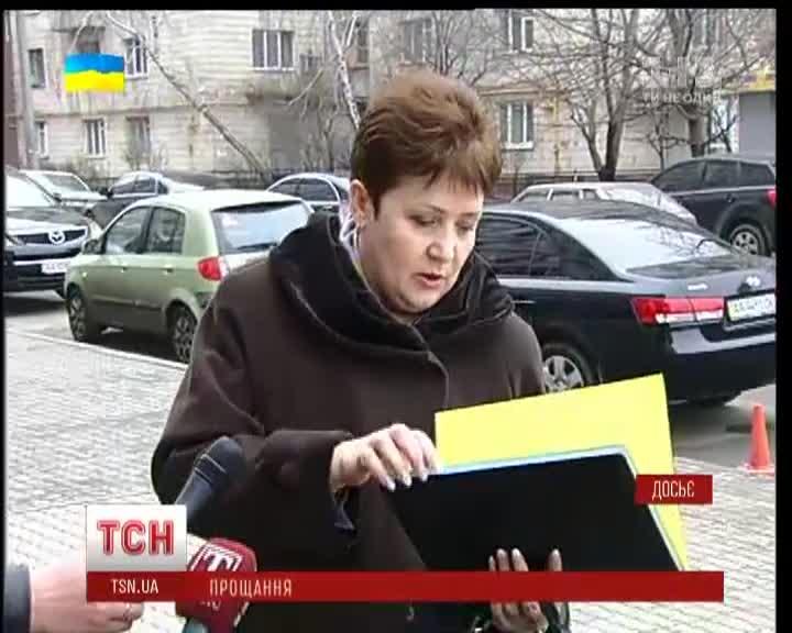 У экс-главы Фонда госимущества было много врагов.... Источник фото ru.tsn.ua