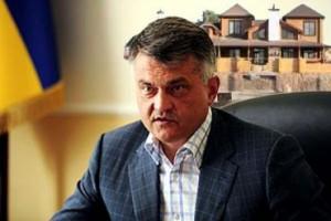 Игорь Якубович