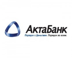 АктаБанк