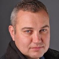 Андрей Путилов
