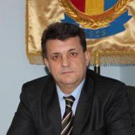 Олейник Анатолий