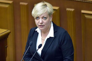 Украина находится в состоянии двух войн: с путинскими оккупантами и с преступностью, - Луценко - Цензор.НЕТ 7250