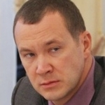 Александр Супруненко