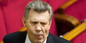 Касьяненко