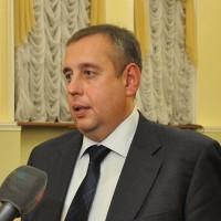 Дмитрий Исаенко
