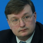 Руслан Салютин