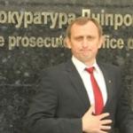 Роман Федик