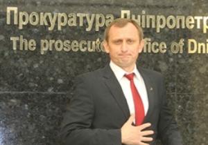 Роман Федык