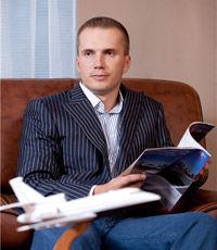 Александра Януковича