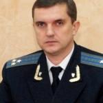 Валерий Прихожанинов