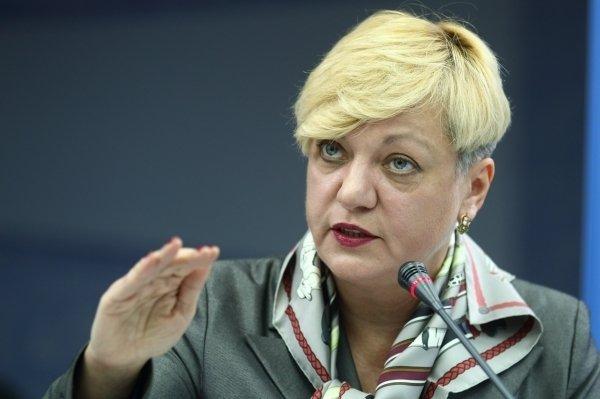 """Луценко - будущим прокурорам: """"Никто вам не скажет """"фас"""" и не скажет """"стоп"""" - Цензор.НЕТ 3121"""