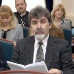 Виталий Добжанский