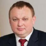 Петр Вовчук