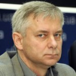мелешевич