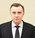 мишалов
