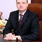 Владимир Пята