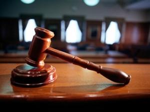 Нардепа Заблоцького оштрафували за неявку на допит • SKELET-info